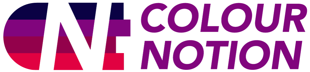 Colour Notion Logo